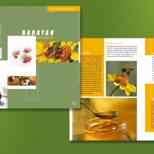 04-Narayan-Agro-Foods