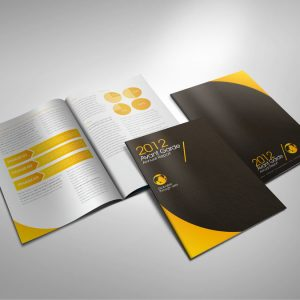 19-creative-brochure-design
