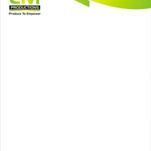 Letterhead-Design-5