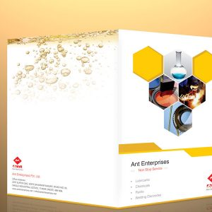 brochure-design-petroleum-products-industry-chemicals-2