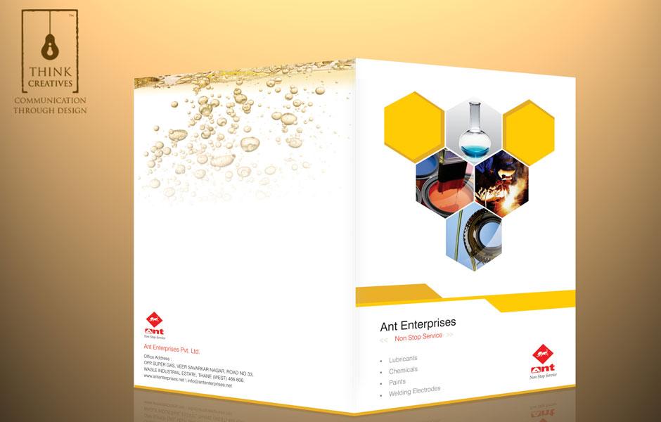 Brochure 005 Onedoor