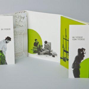 brochure_design_23