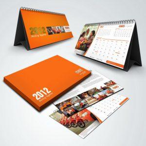 calendar_design_by_advant7-d5yr3sj