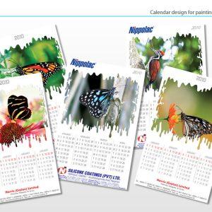 calendar_design_by_karunarathne-d3h907z