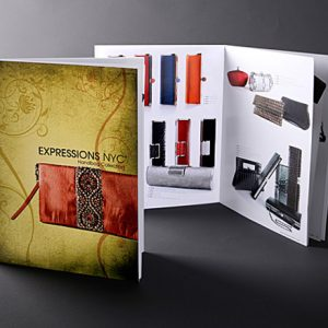 catalog-design-23