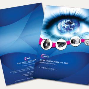 catalogue-design-myra-digital
