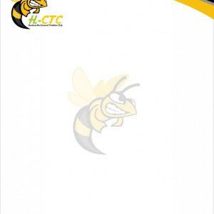 ctc-letterhead-11-791x1024