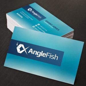fisherman-business-card-design-o