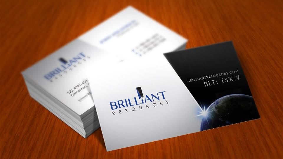 Business Cards 001 – Onedoor