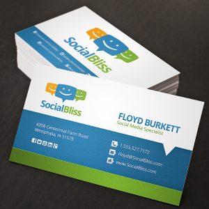 social-business-card-o